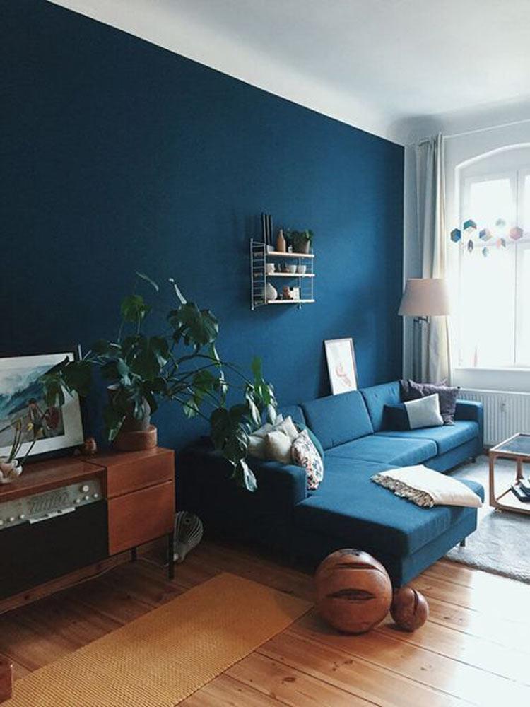 parede-azul-