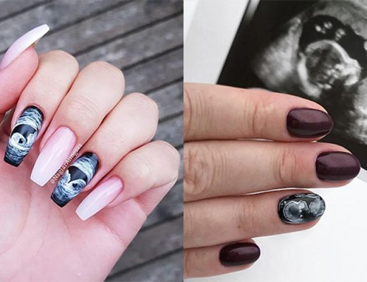unhas-decoradas-com-ultrassom