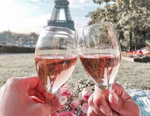 vinho-rose-paris