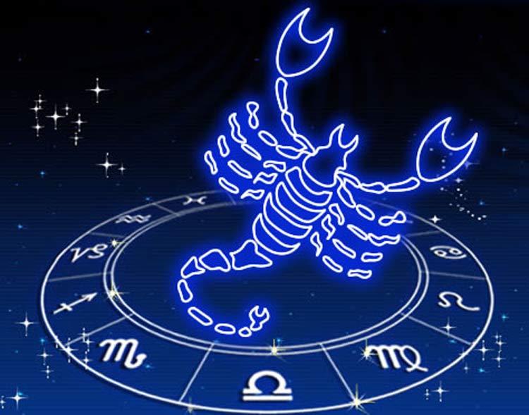 Signo-escorpião1
