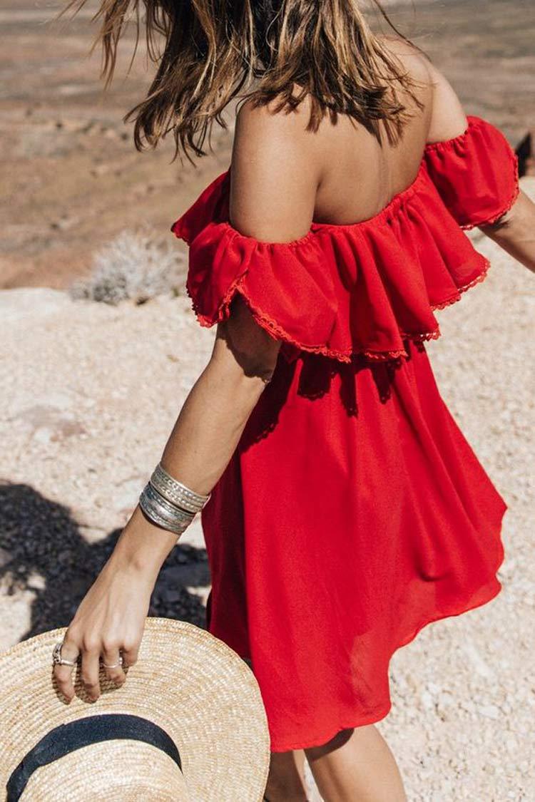 acessorios-para-usar-com-vestido-vermelho