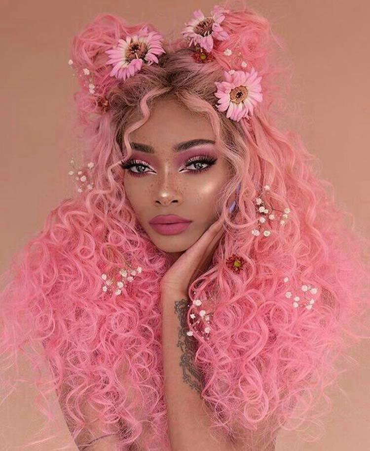cabelo-rosa