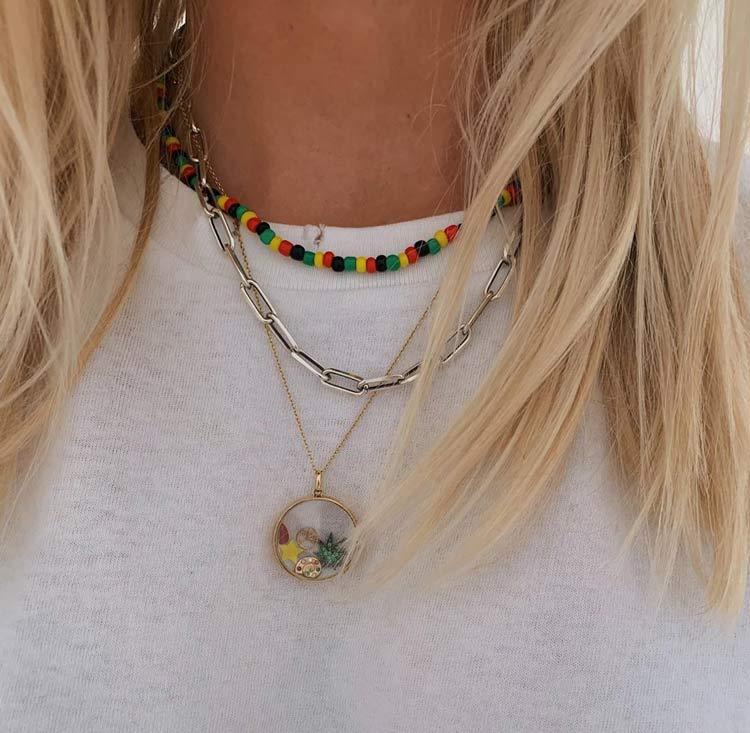 colar-de-miçanga-colorida