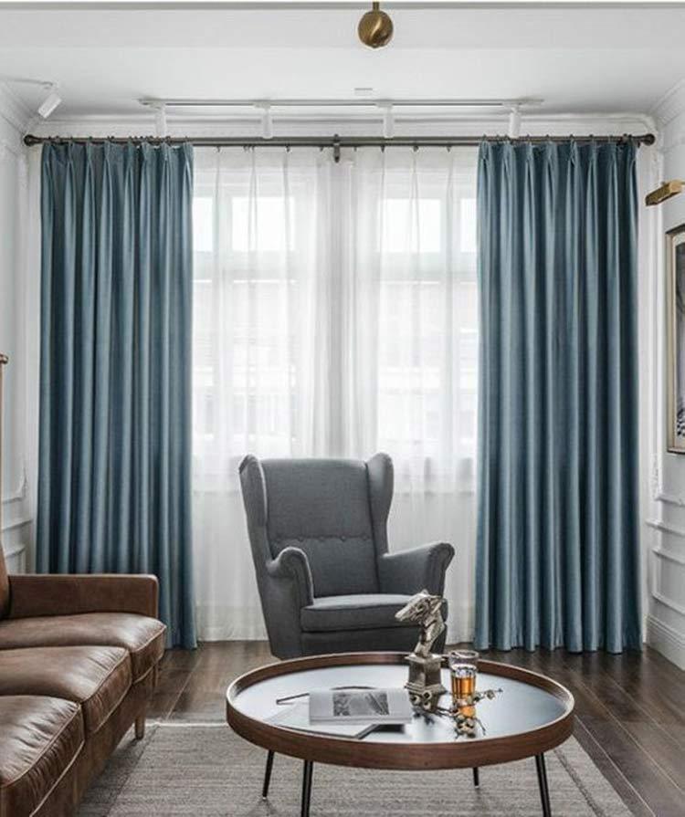 cortina-cinza-de-veludo
