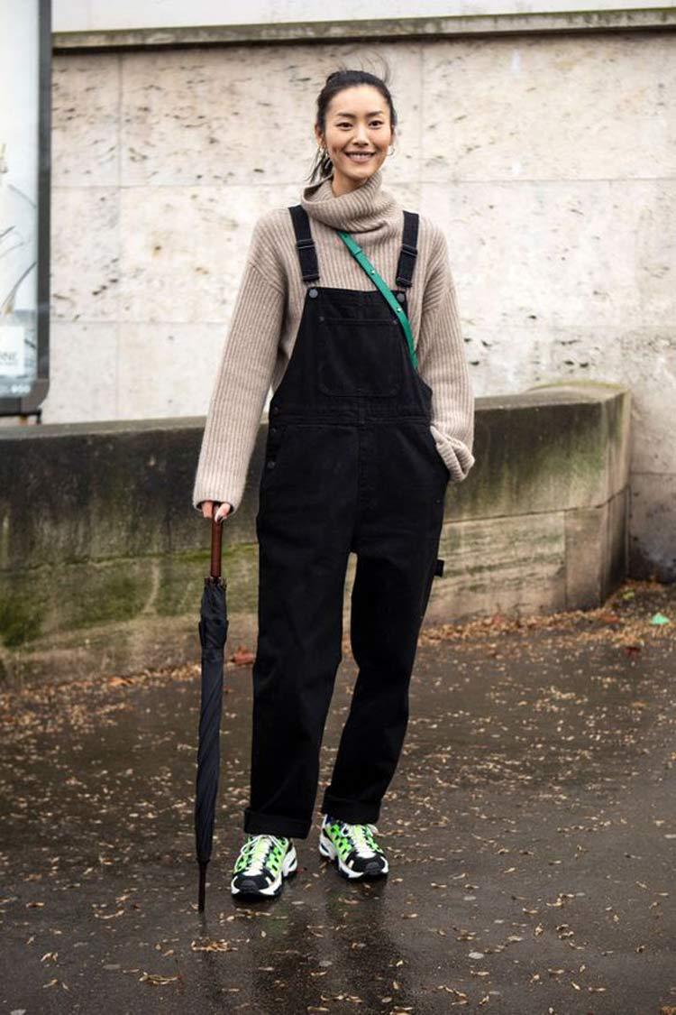 estilo-scumbro-roupas