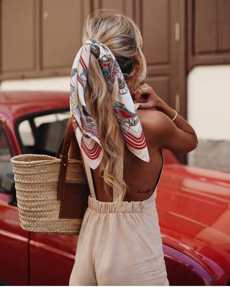 lenço-no-pescoço