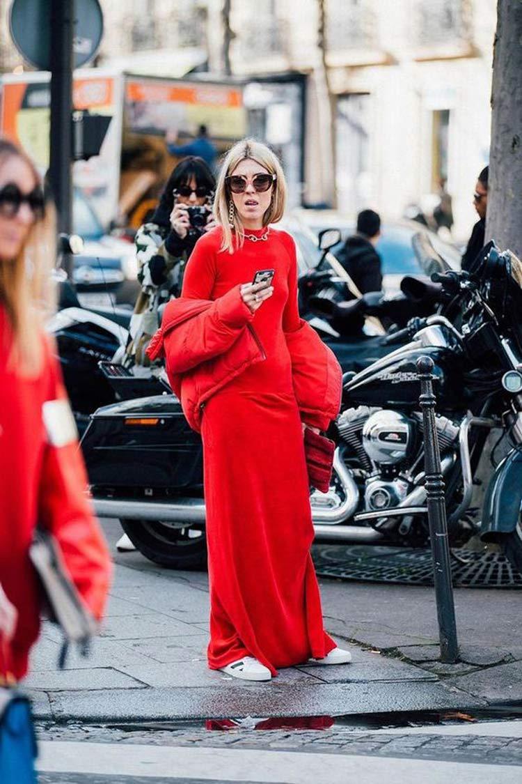 looks-todo-vermelho