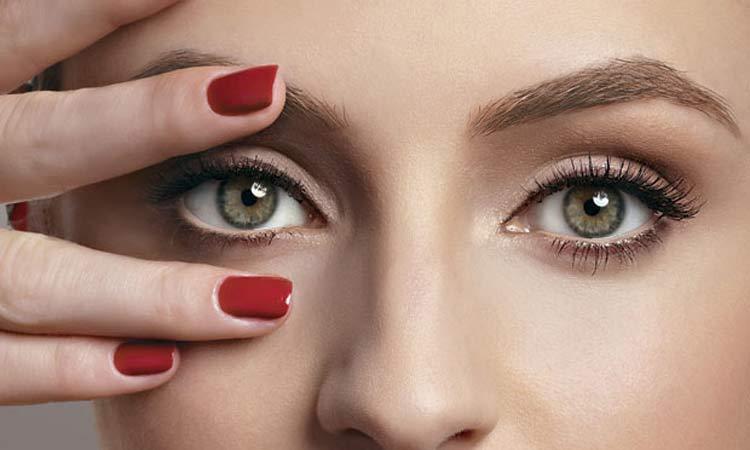 melhores-cremes-prevenir-tratar-regiao-olhos