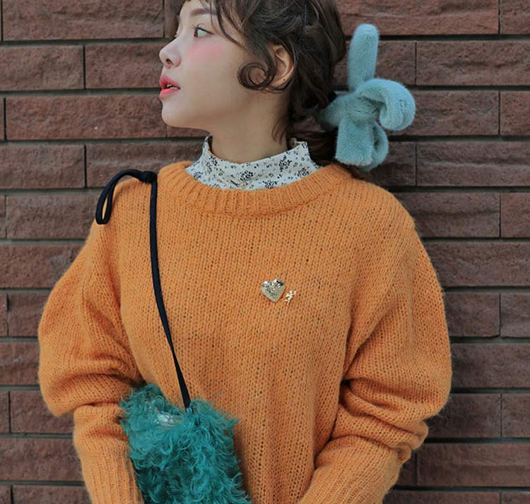 moda-coreana-broches