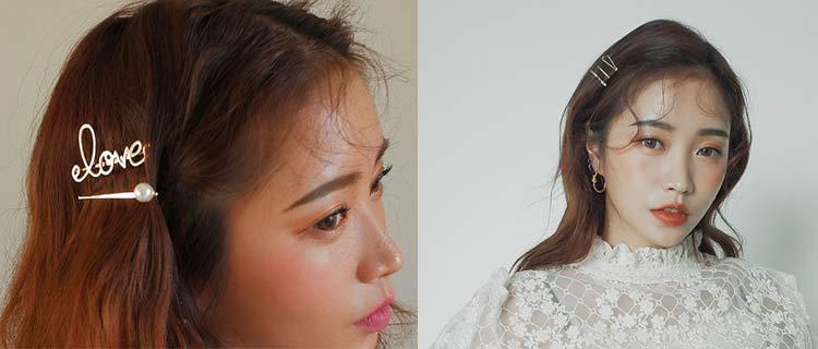 moda-coreana-cabelos-acessorios