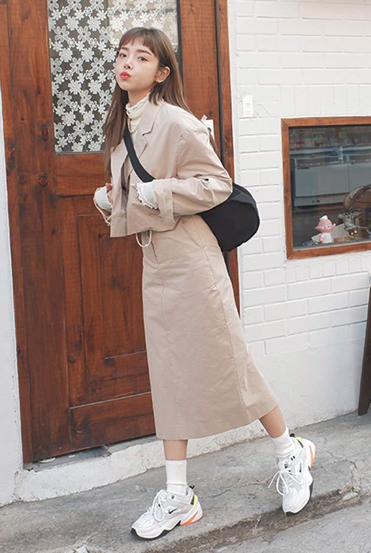 moda-coreana-meia-no-tornozelo