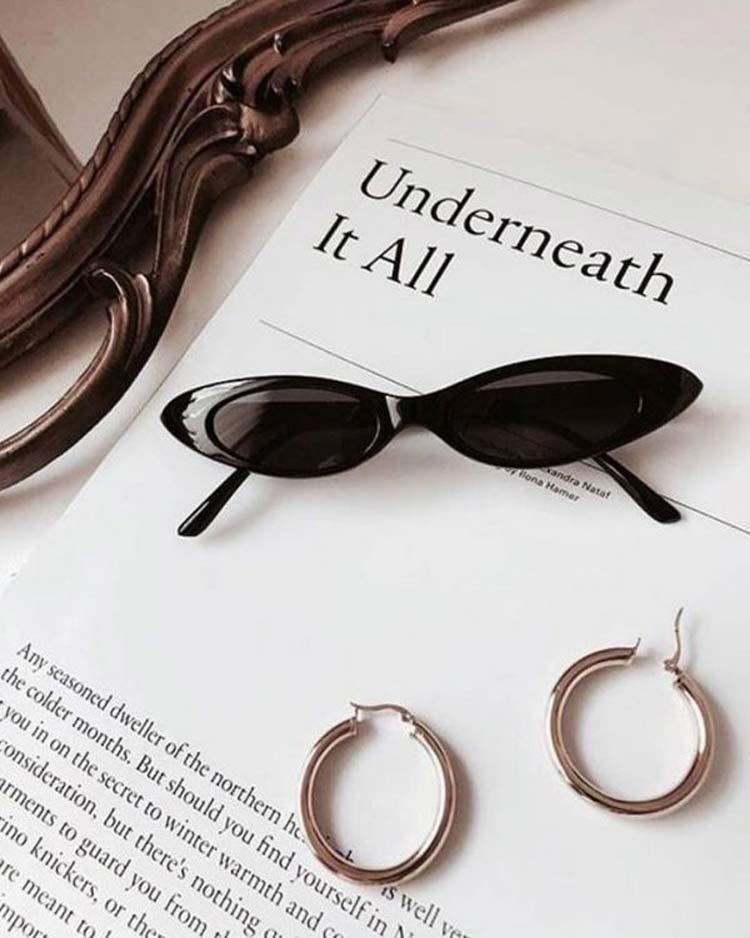 oculos-de-sol-moderno