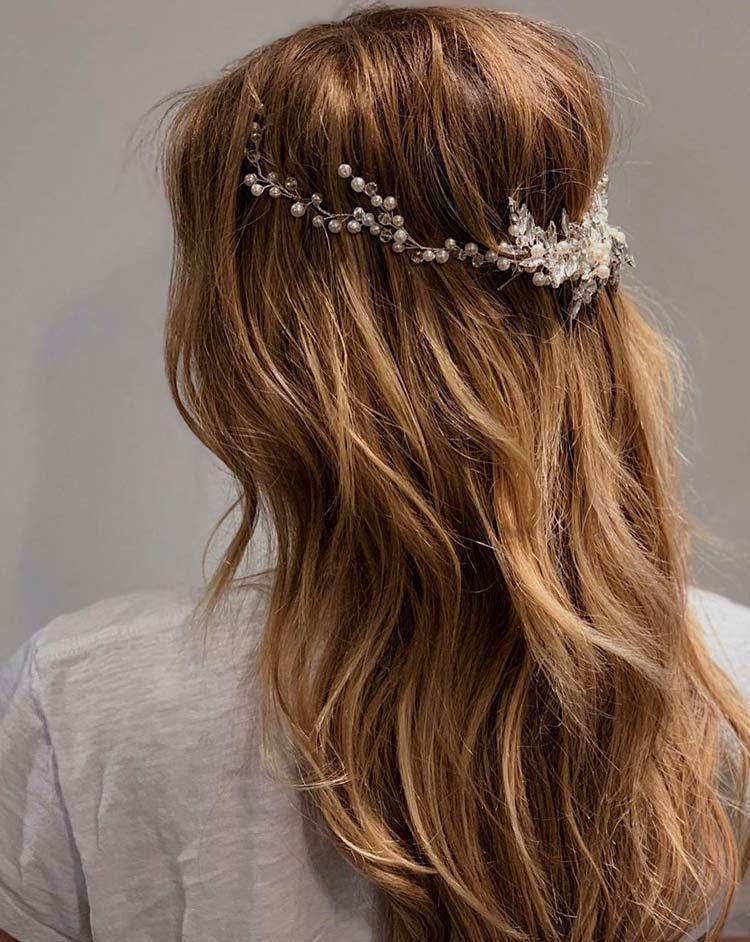 penteado-noivas-com-coroa