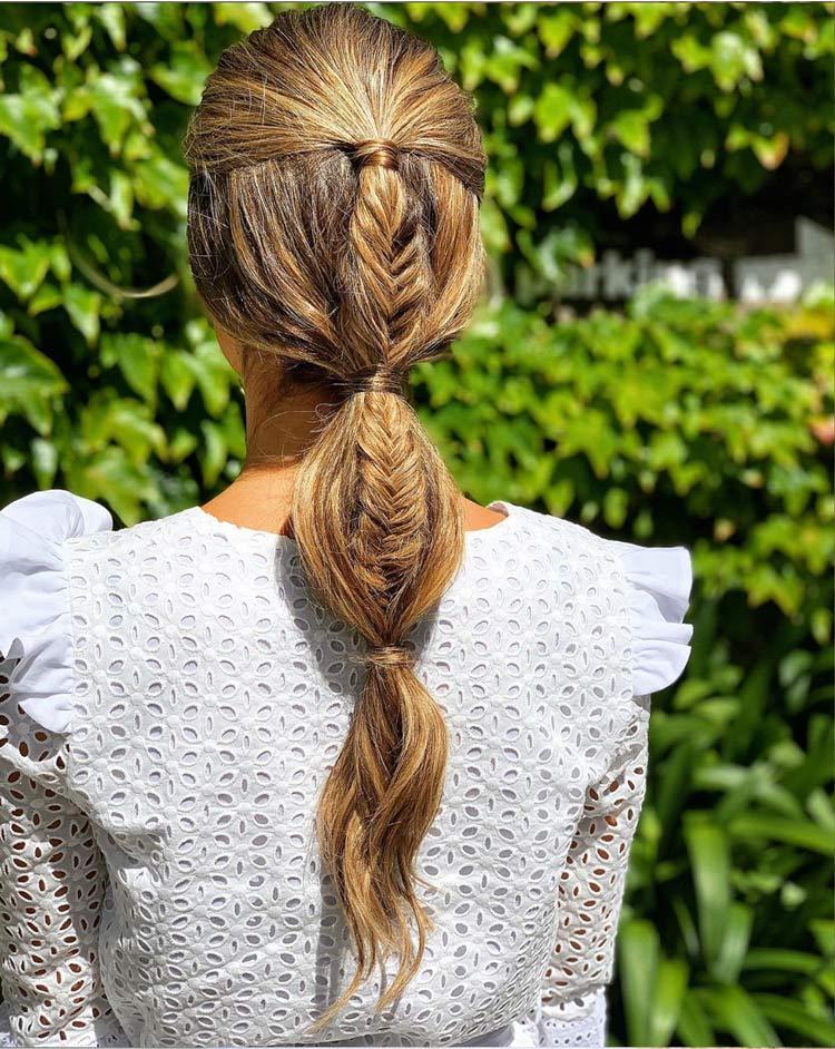 penteado-noivas-com-trança