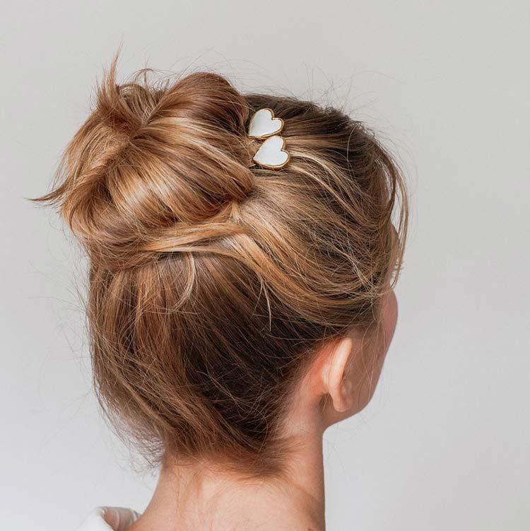 penteado-noivas-coque-bagunçado