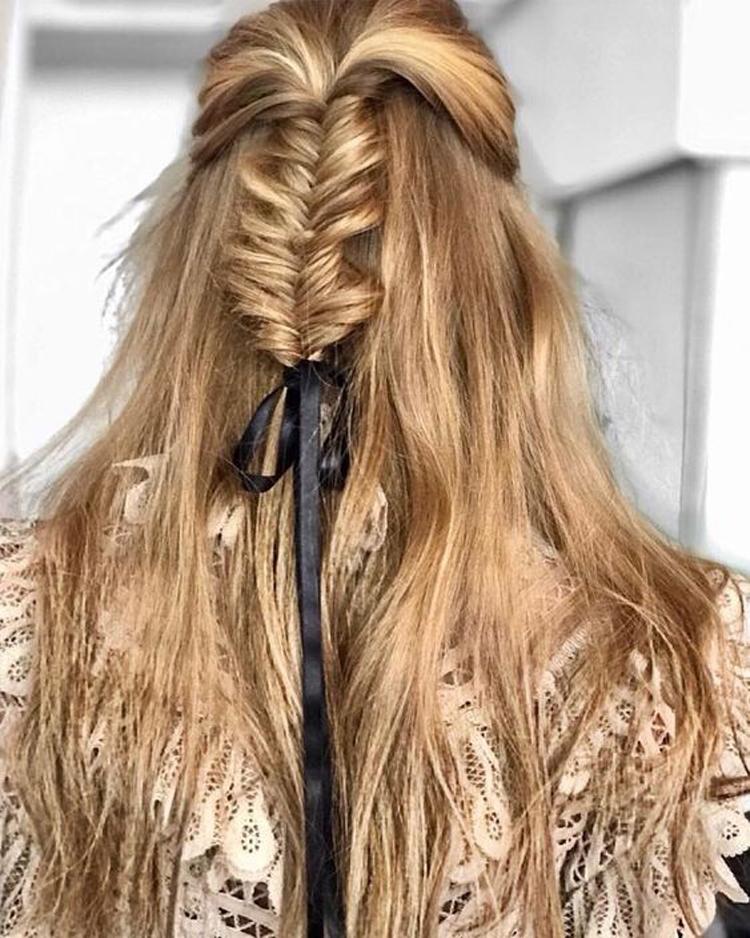 penteados-com-tranças