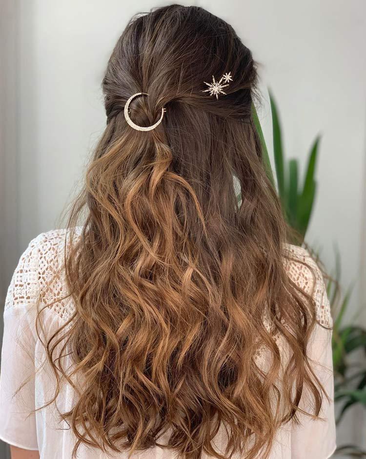 penteados-noivas-com-broches