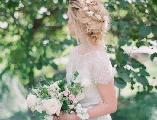 penteados-noivas-com-flores
