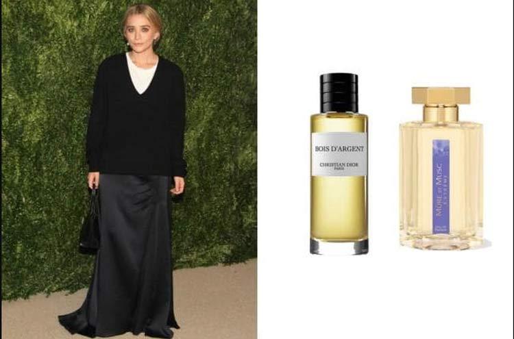 perfume-preferido-das-celebridades-11