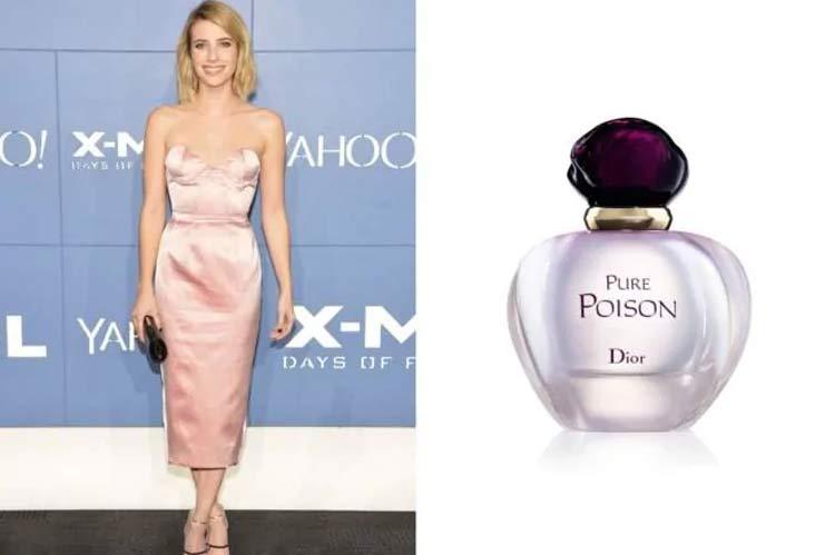 perfume-preferido-das-celebridades-2