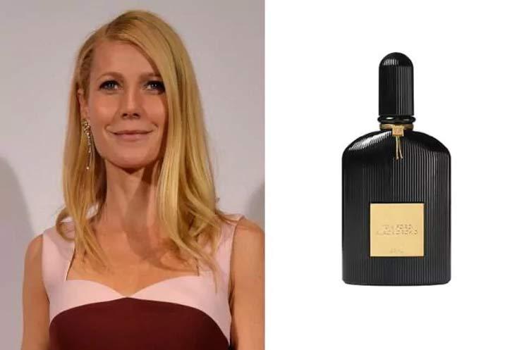 perfume-preferido-das-celebridades-3