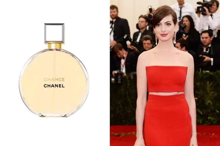 perfume-preferido-das-celebridades-4