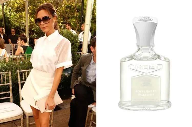 perfume-preferido-das-celebridades-6