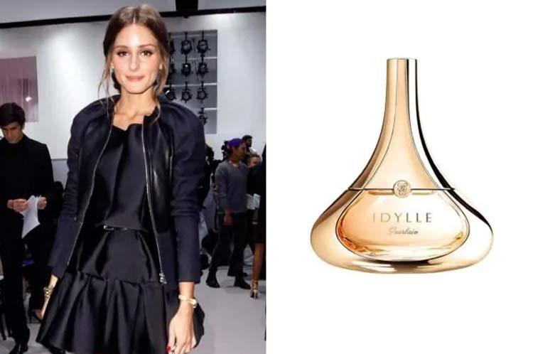 perfume-preferido-das-celebridades-7