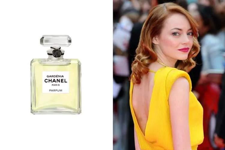 perfume-preferido-das-celebridades-9