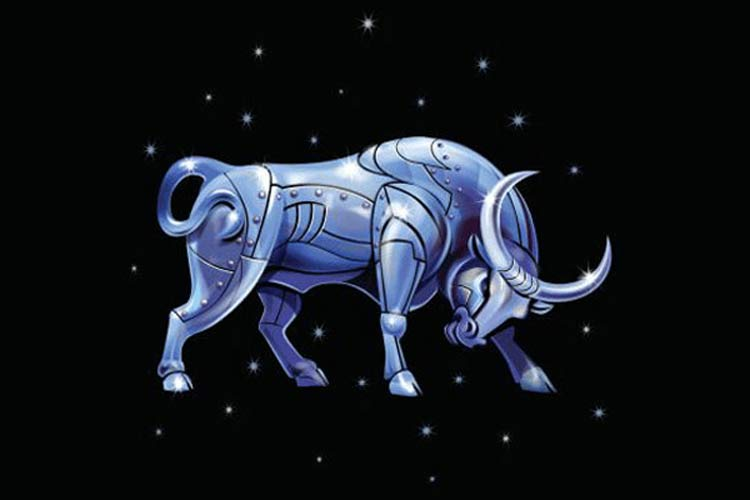 signo-touro