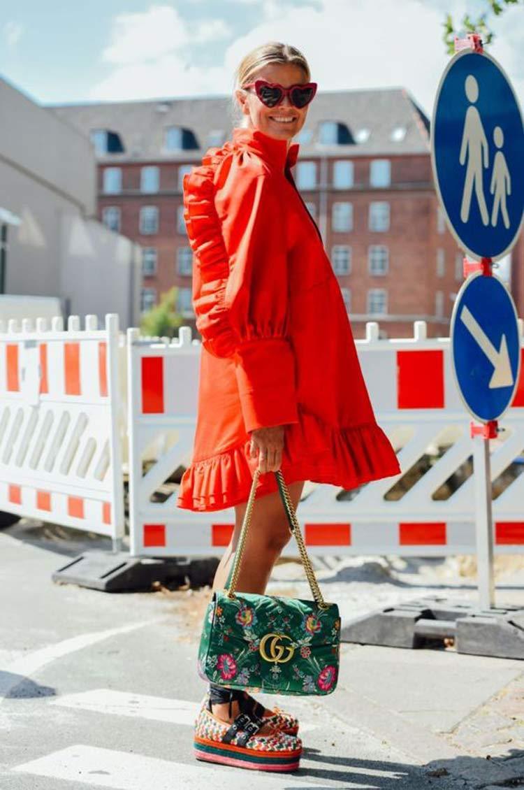 vestido-vermelho-look