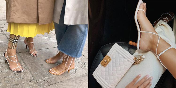 Strap-Sandals-sandalias-de-tiras-finas