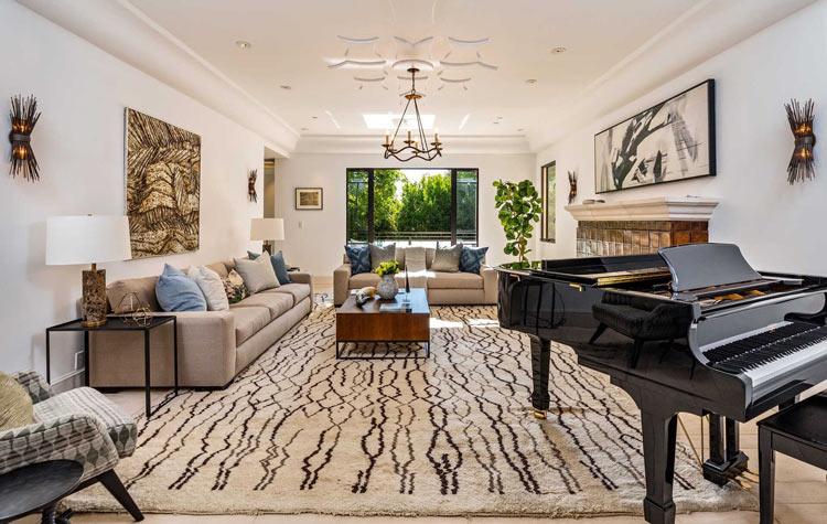 alugar-mansão-rihanna-casa