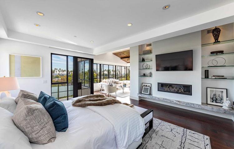 alugar-mansão-rihanna-quarto-de-hospedes