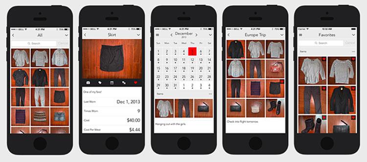 aplicativo-closet-+