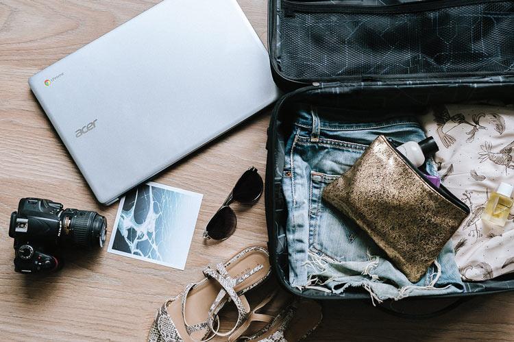 aplicativos-para-ajudar-a-fazer-as-malas