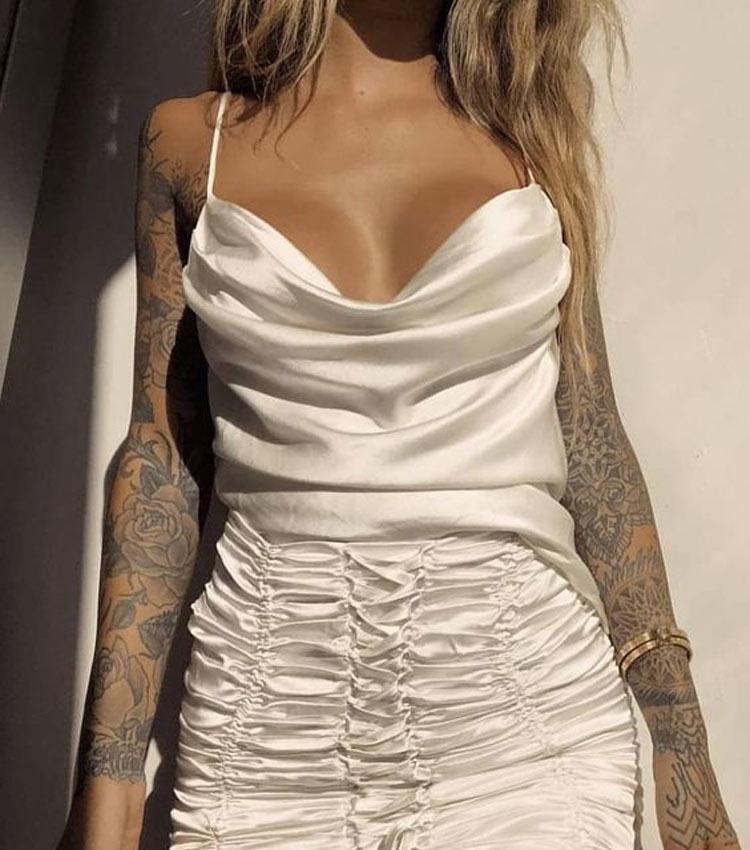 blusa-com-decote-drapeado