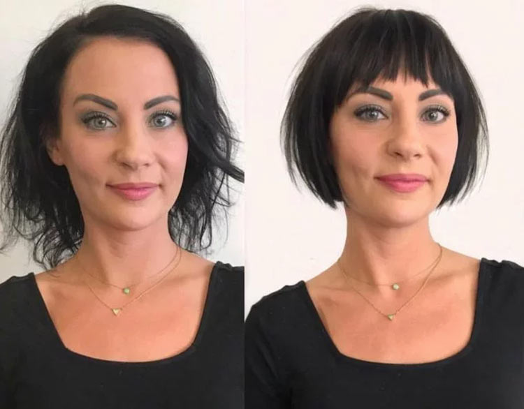 cabelo-curto-cortes-e-modelos
