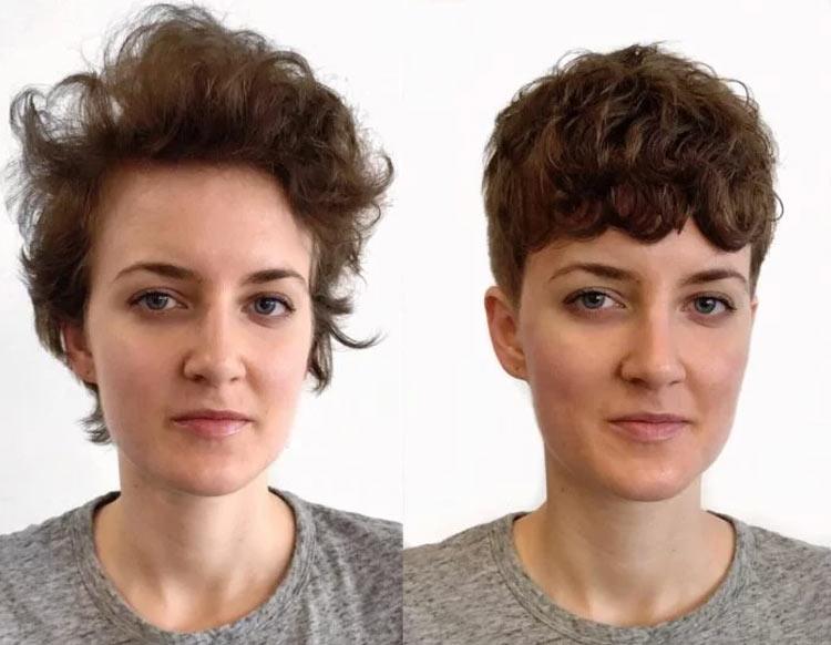 cabelo-curto-cortes
