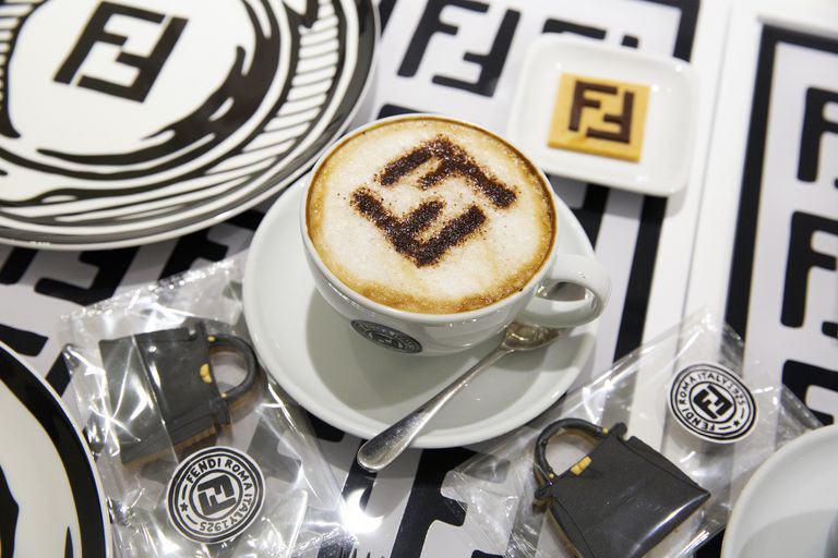 café-fendi