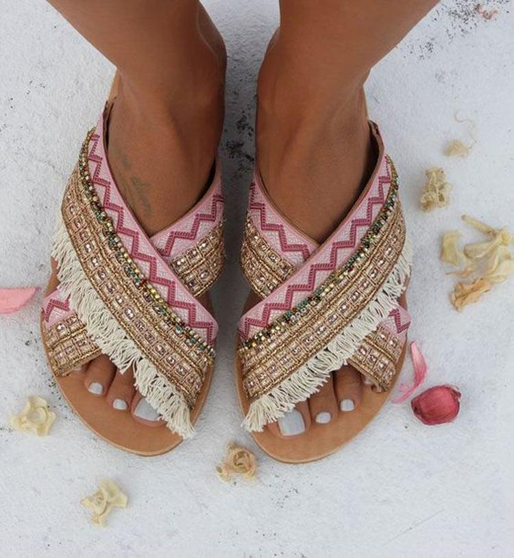 calçados-femininos-verão-2020-handmade