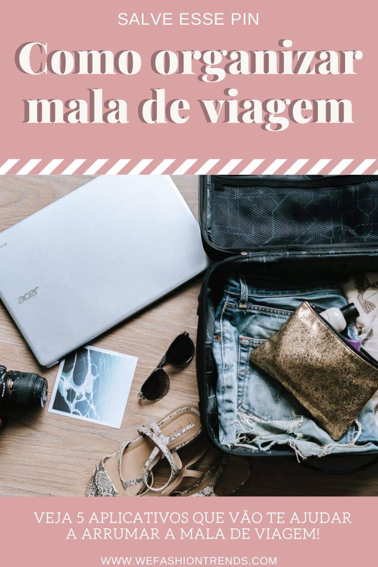 como-organizar-mala-de-viagem-aplicativos