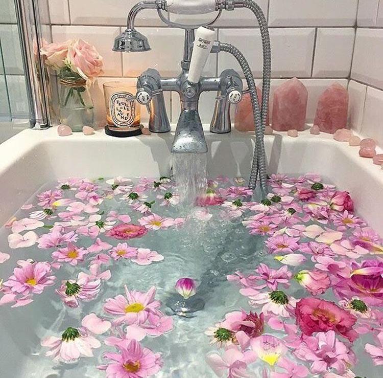 como-relaxar-em-casa