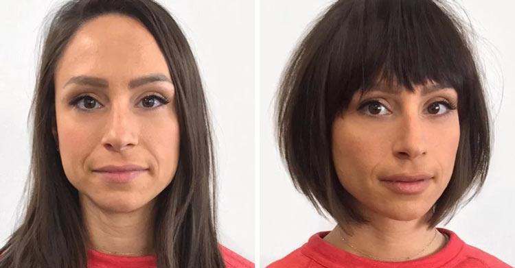 cortes-de-cabelo-fotos-e-mudanças
