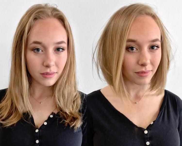 cortes-de-cabelo-long-bob