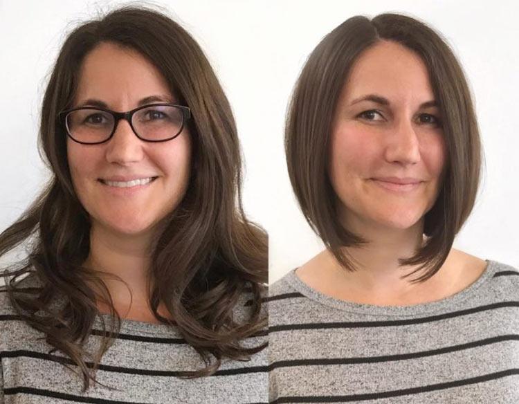 cortes-de-cabelos-curtos