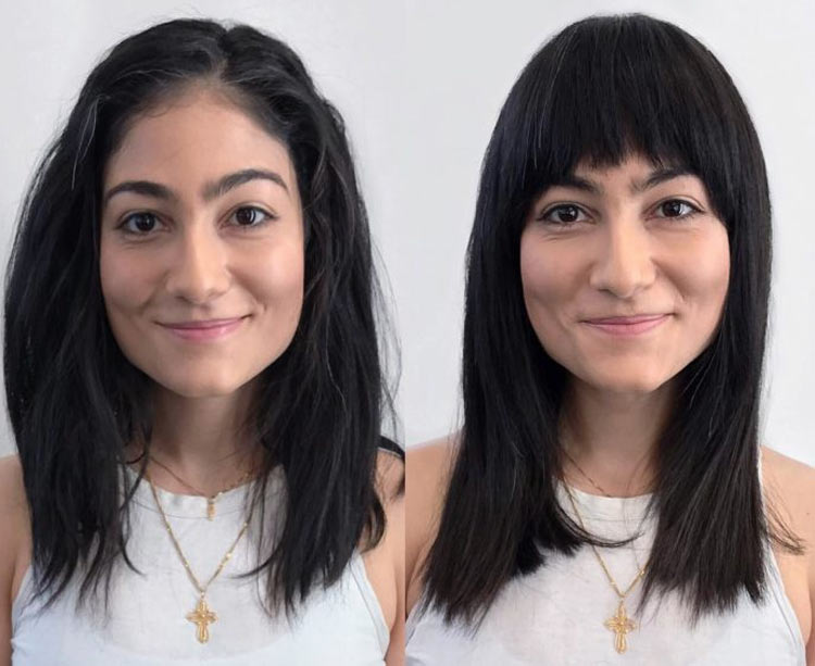 cortes-de-cabelos-fotos