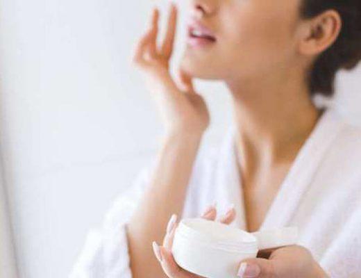 cosmeticos-como-passar