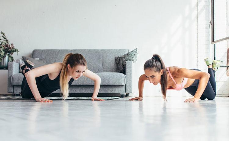exercicios-para-os-braços