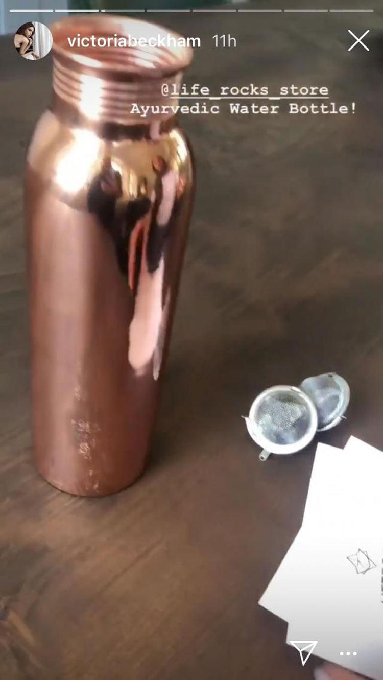 garrafa-de-cobre